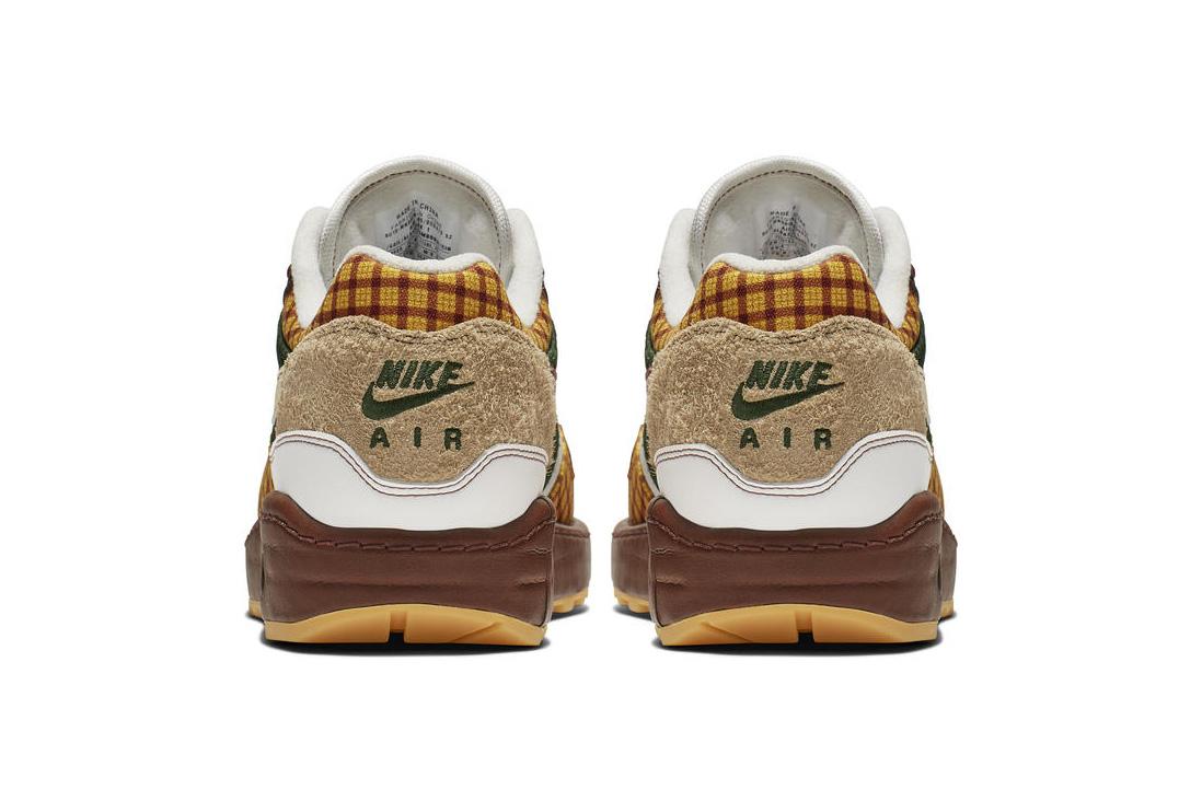 nike-air-max-susan-missing-link-sneaker-info-3.jpg