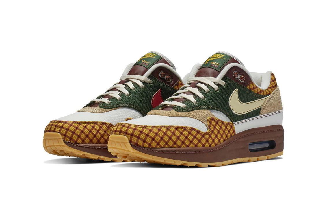 nike-air-max-susan-missing-link-sneaker-info-2.jpg