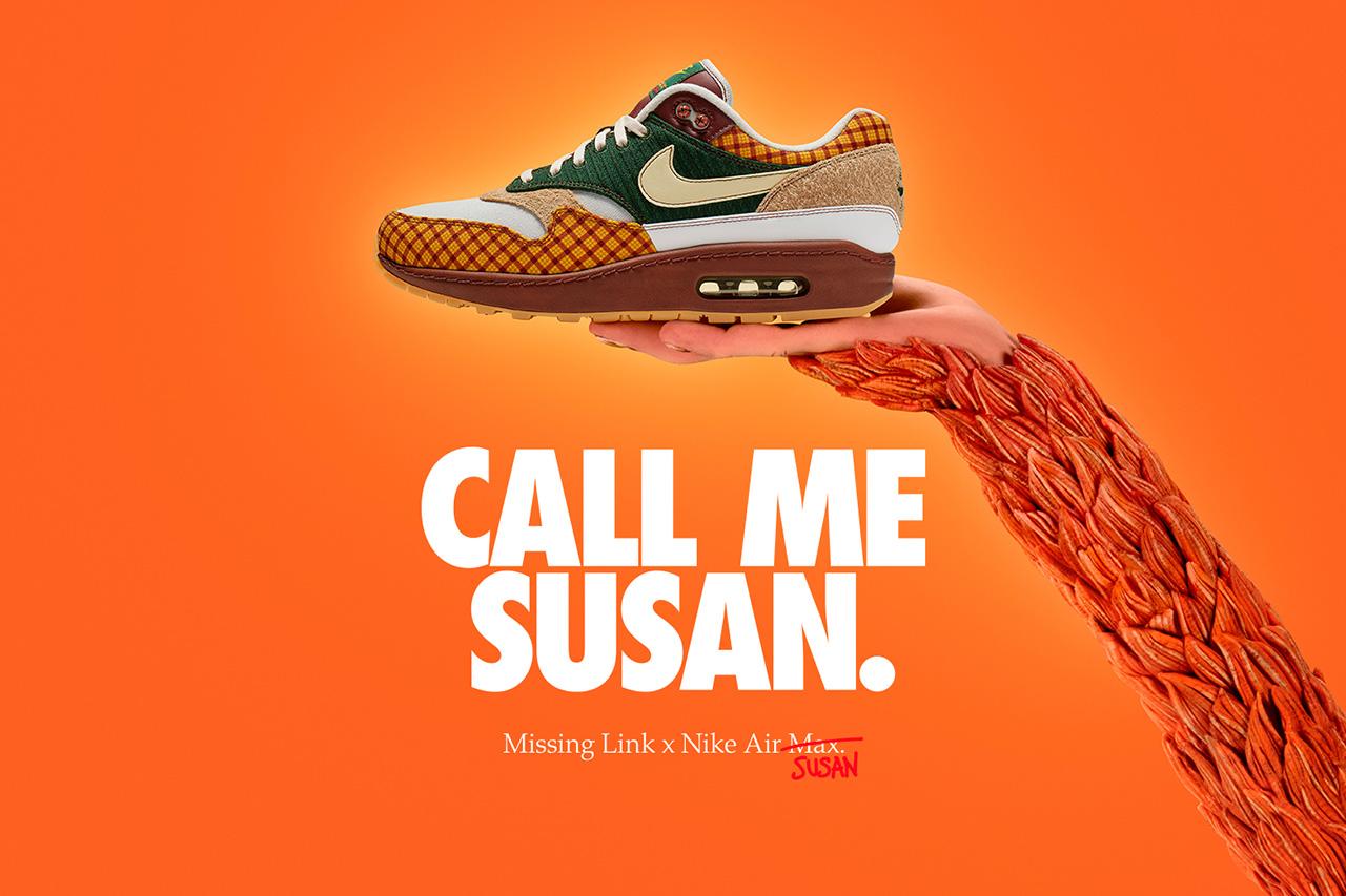 nike-air-max-susan-missing-link-sneaker-info-5.jpg