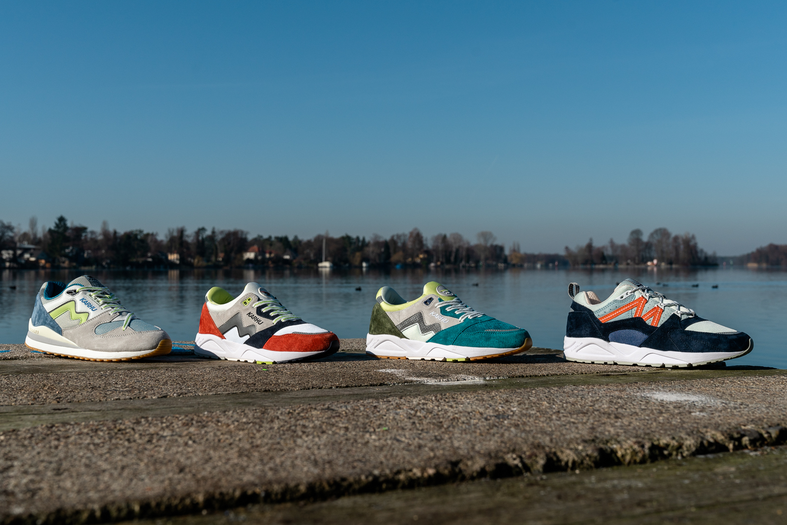 Karhu_Mood_catchoftheday2_Group_2.jpg