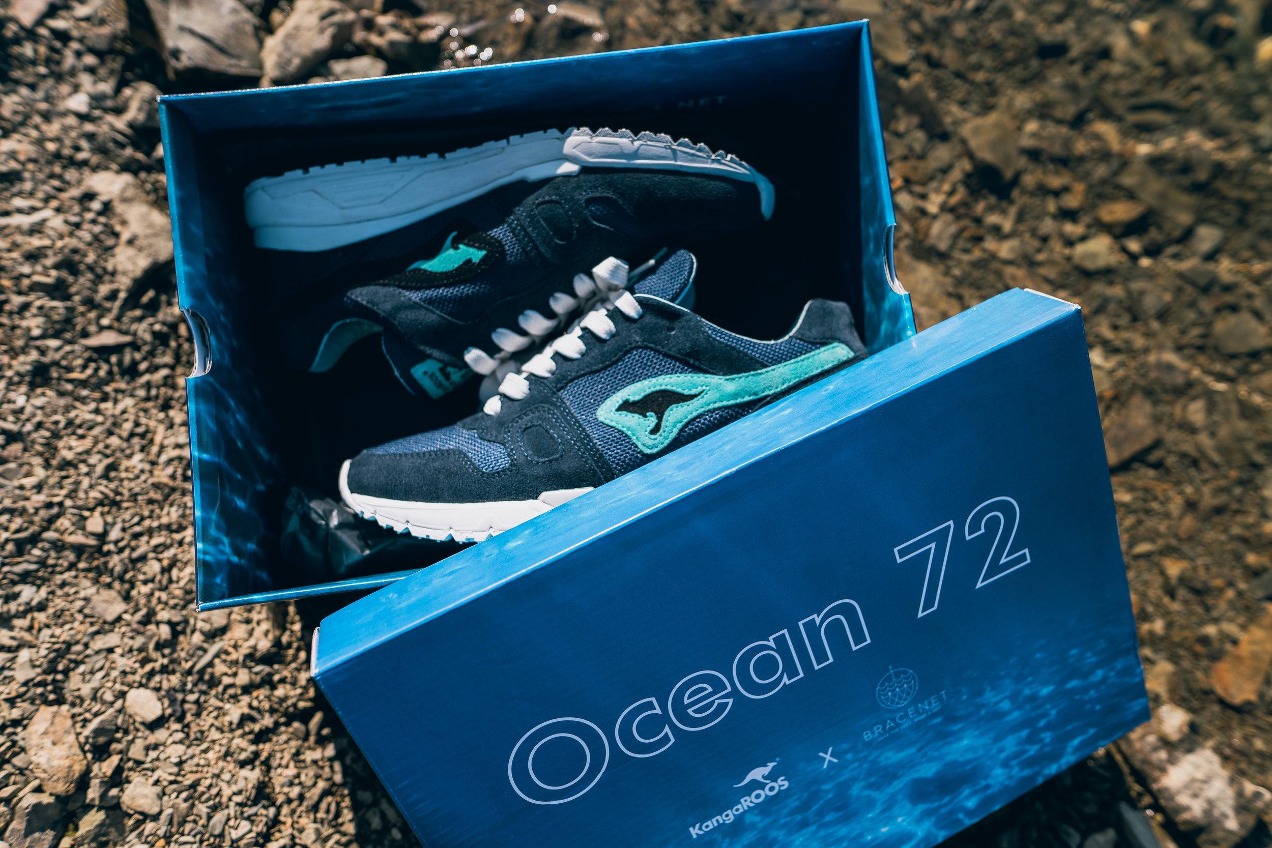 ocean72_14.jpg