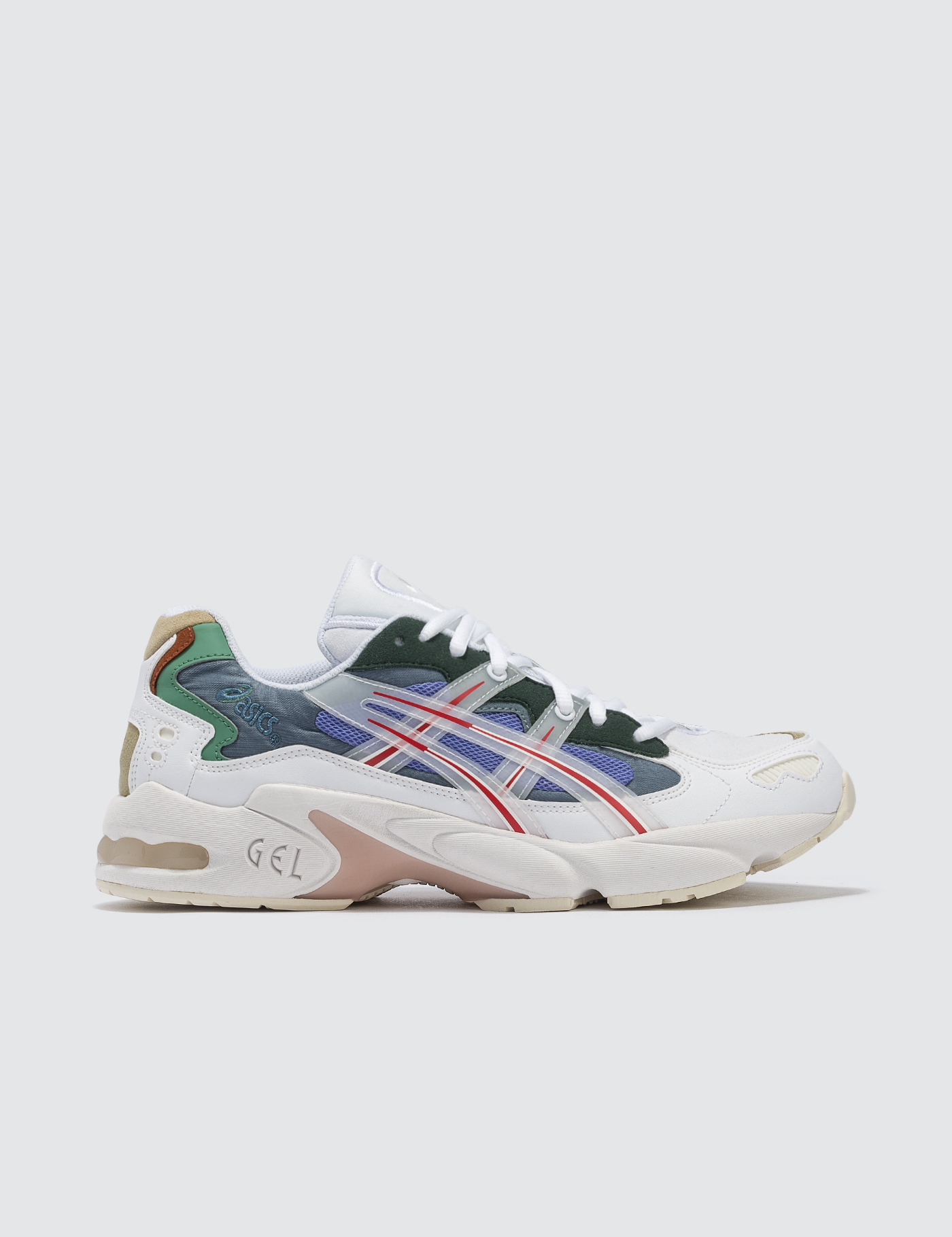 Shoes_1_1.jpg