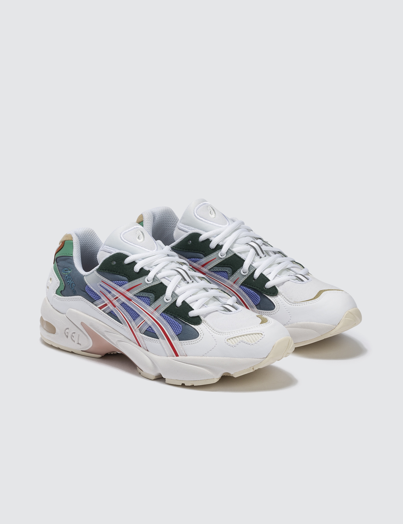 Shoes_1_9.jpg