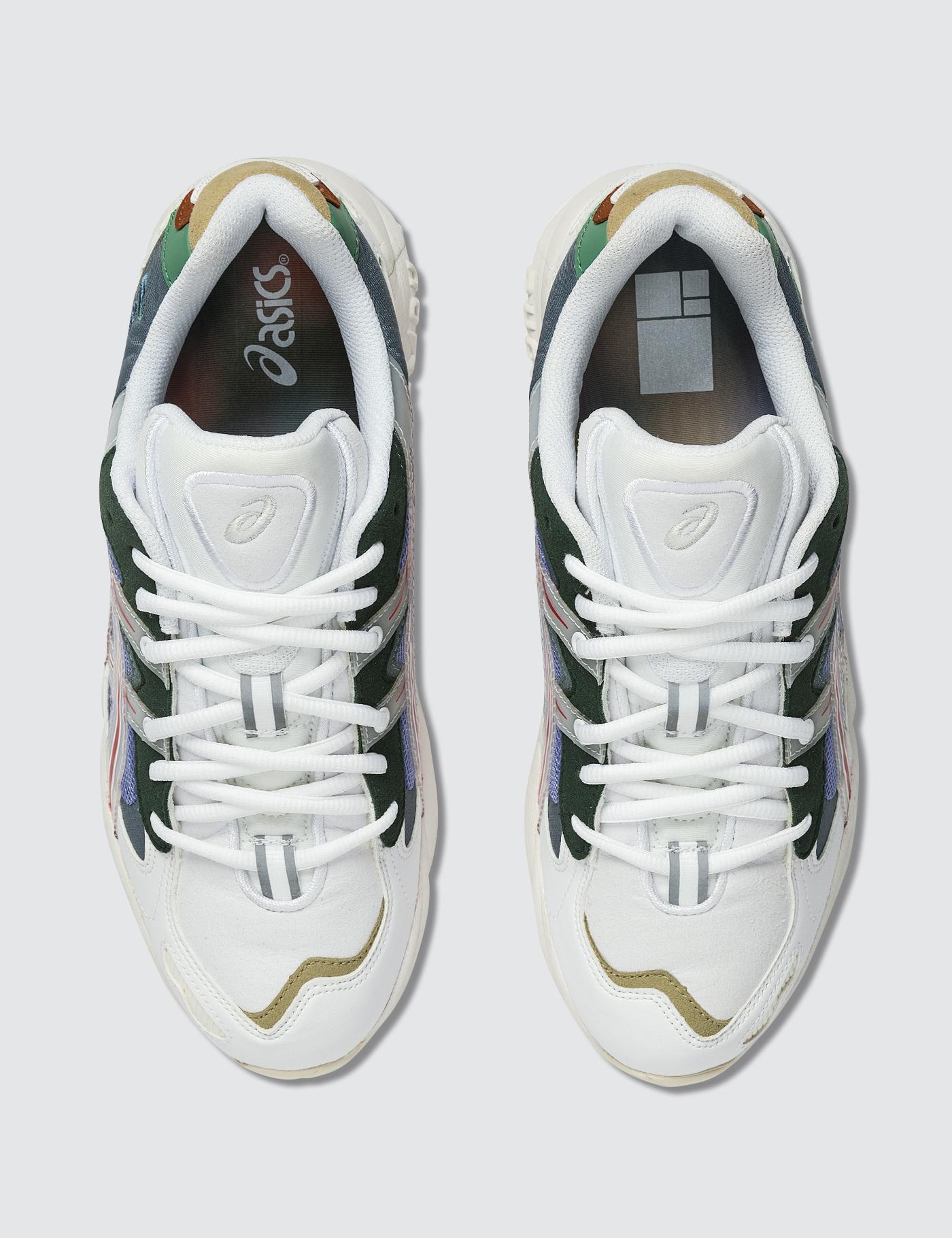 Shoes_1_5.jpg