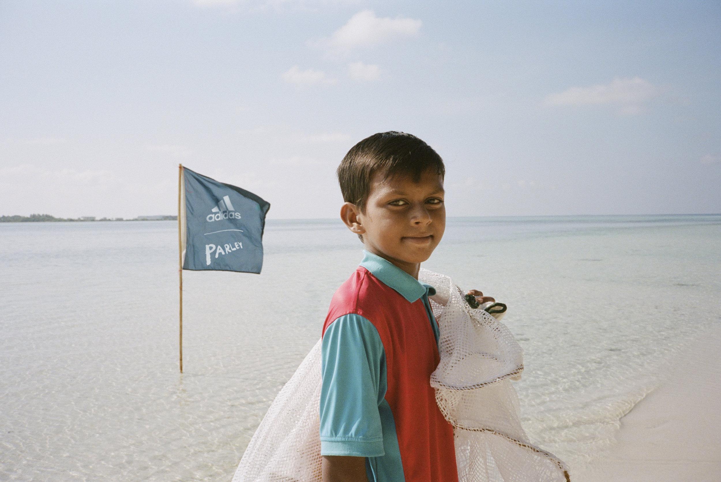 a-parley-flag-v1.jpg