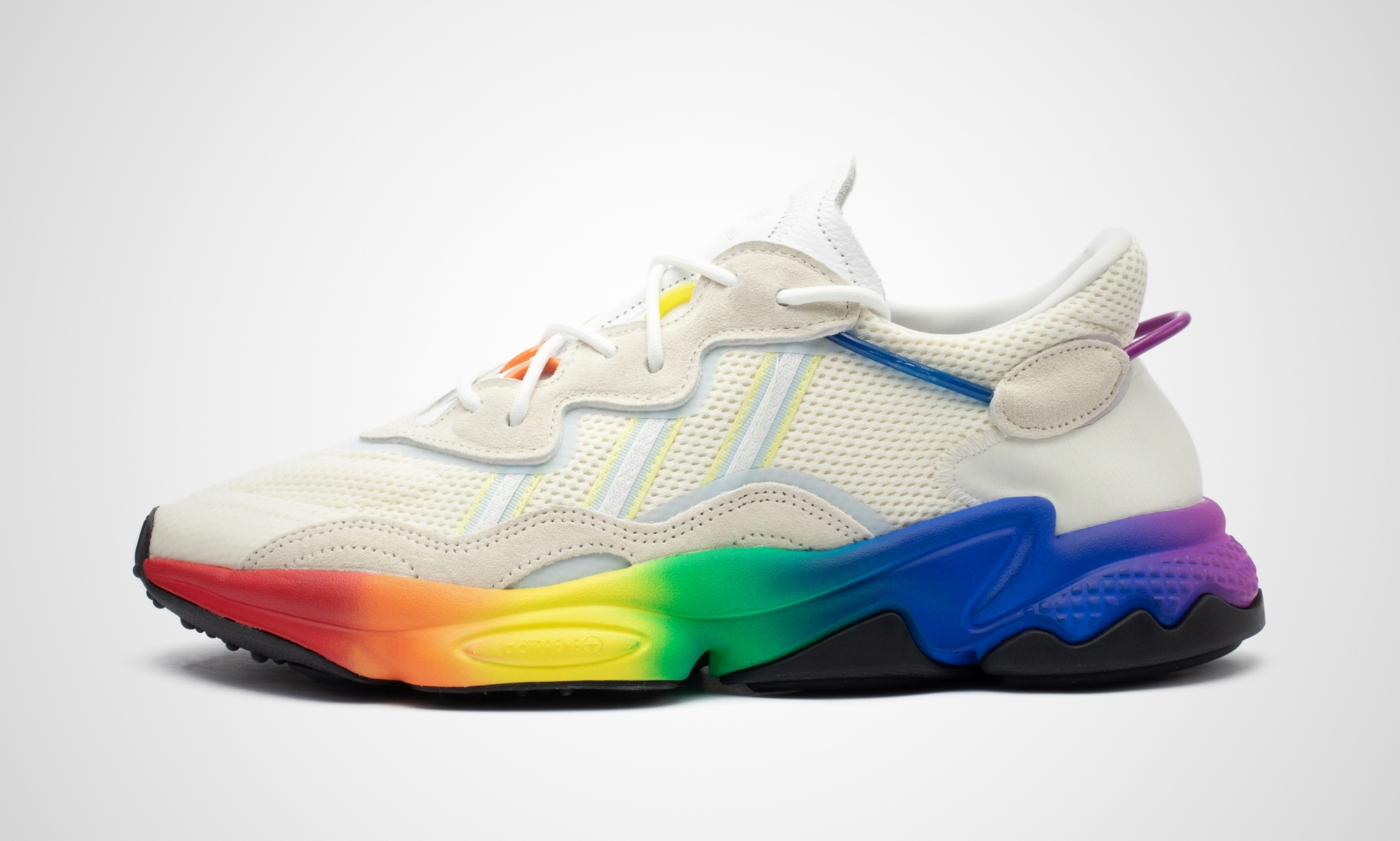 adidas-eg1076-ozweego-pride-1.jpg