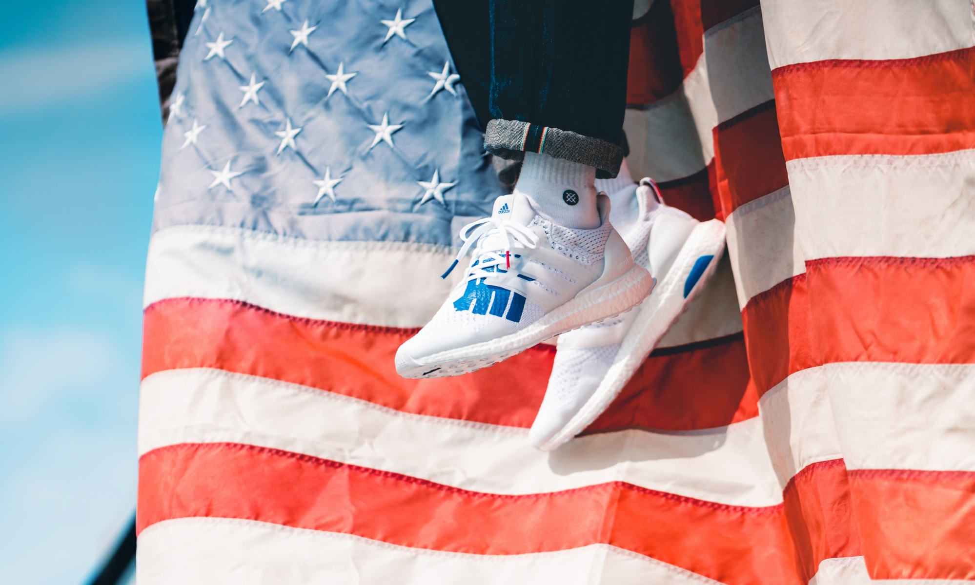 adidas-x-undftd-ultraboost-stars-and-stripes-ef1968-mood-1.jpg