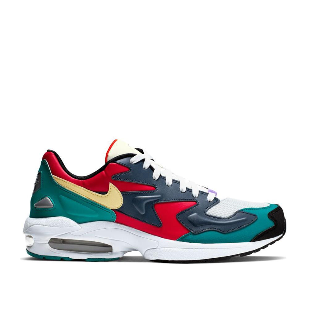 air-max-2-light-red-multi.jpg