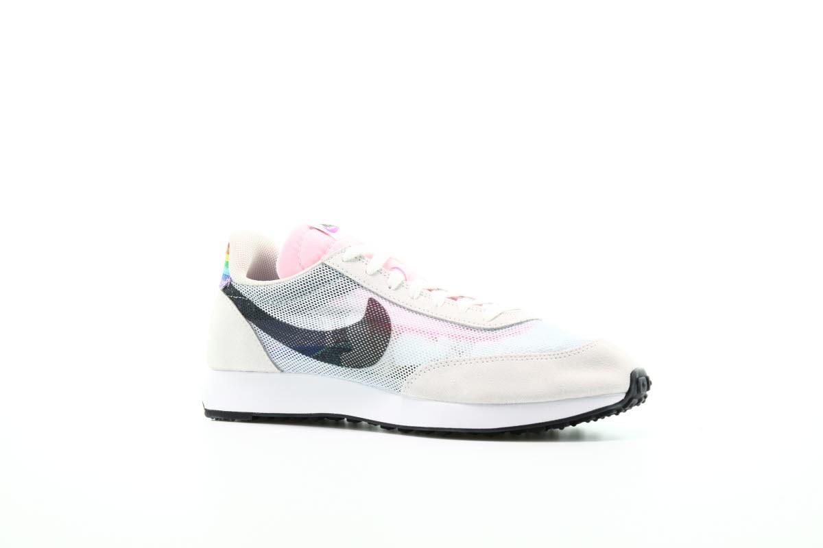 afew-store-sneaker-nike-air-tailwind-79-half-blue-black-platinum-tint-39.jpg