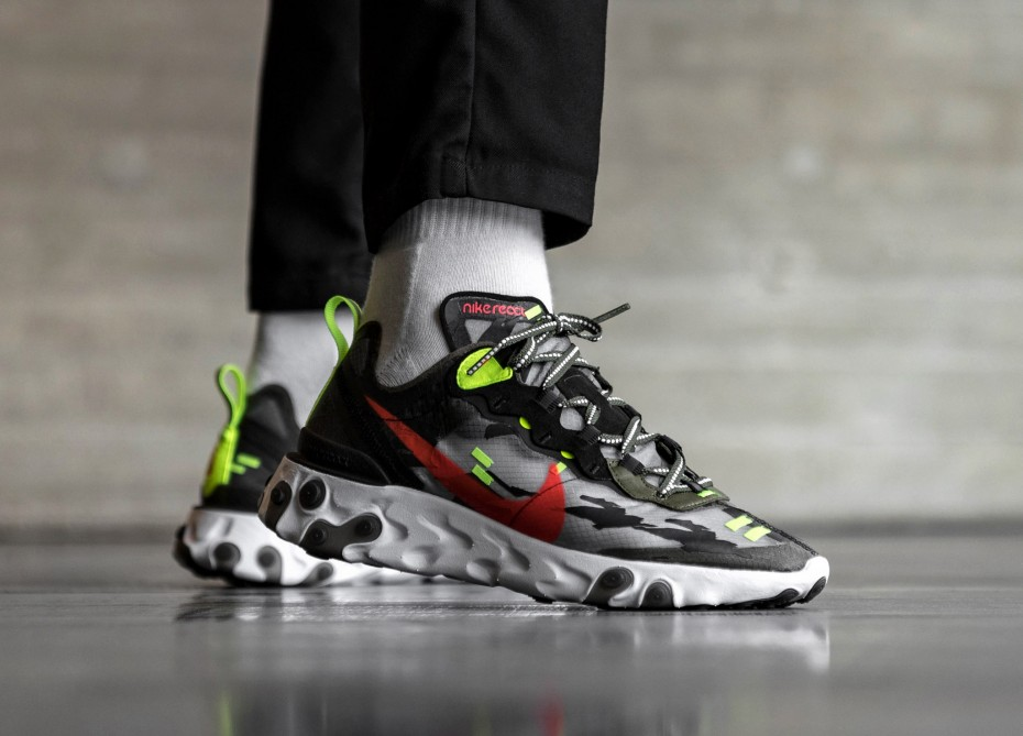 nike-react-element-87-medium-olive-bright-crimson-black-volt-cj4988-200-1-os.jpg