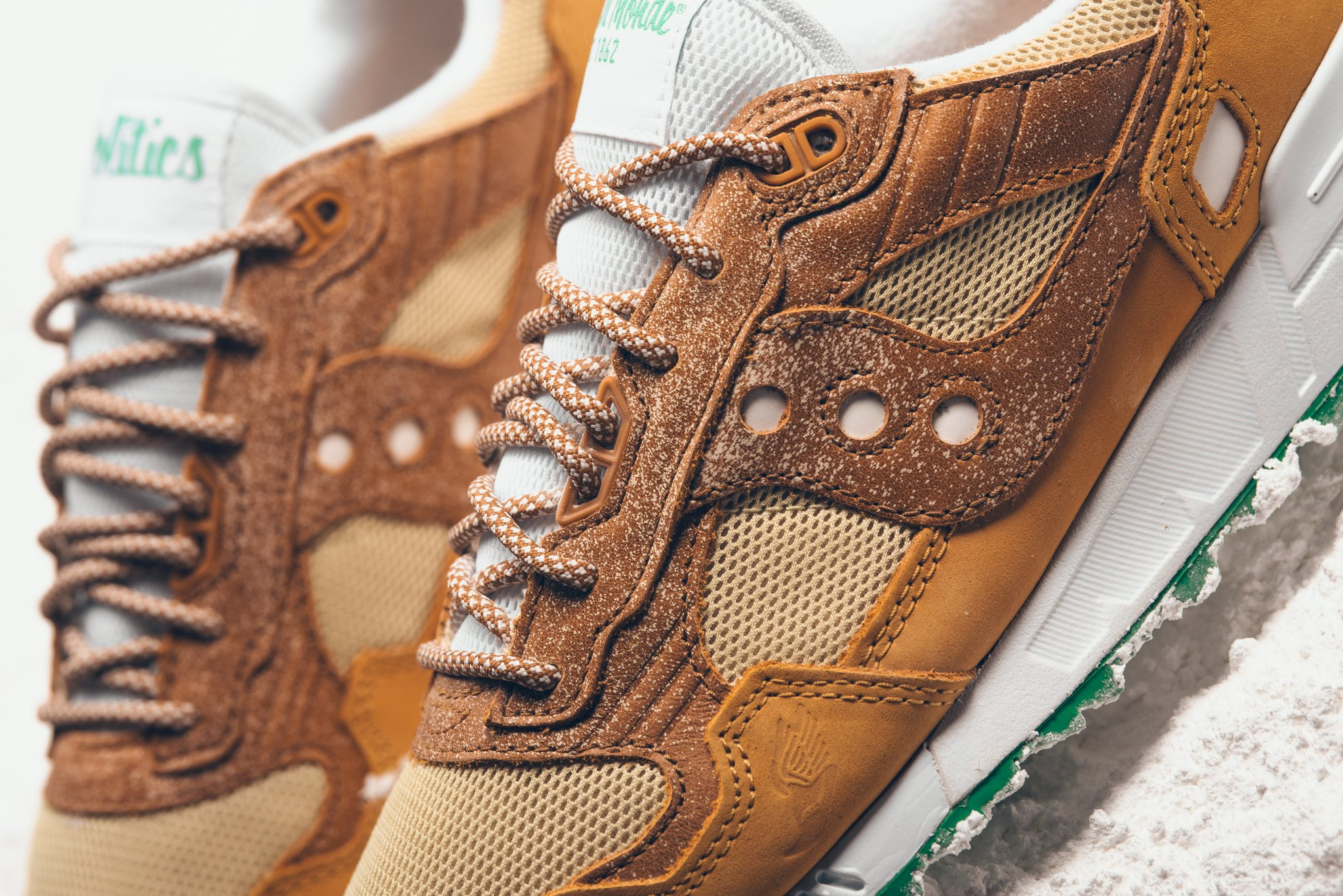 Sneaker_Politics_x_Cafe_Du_Monde_x_Saucony_Shadow_FINAL_TEMP-10_2048x2048.jpg