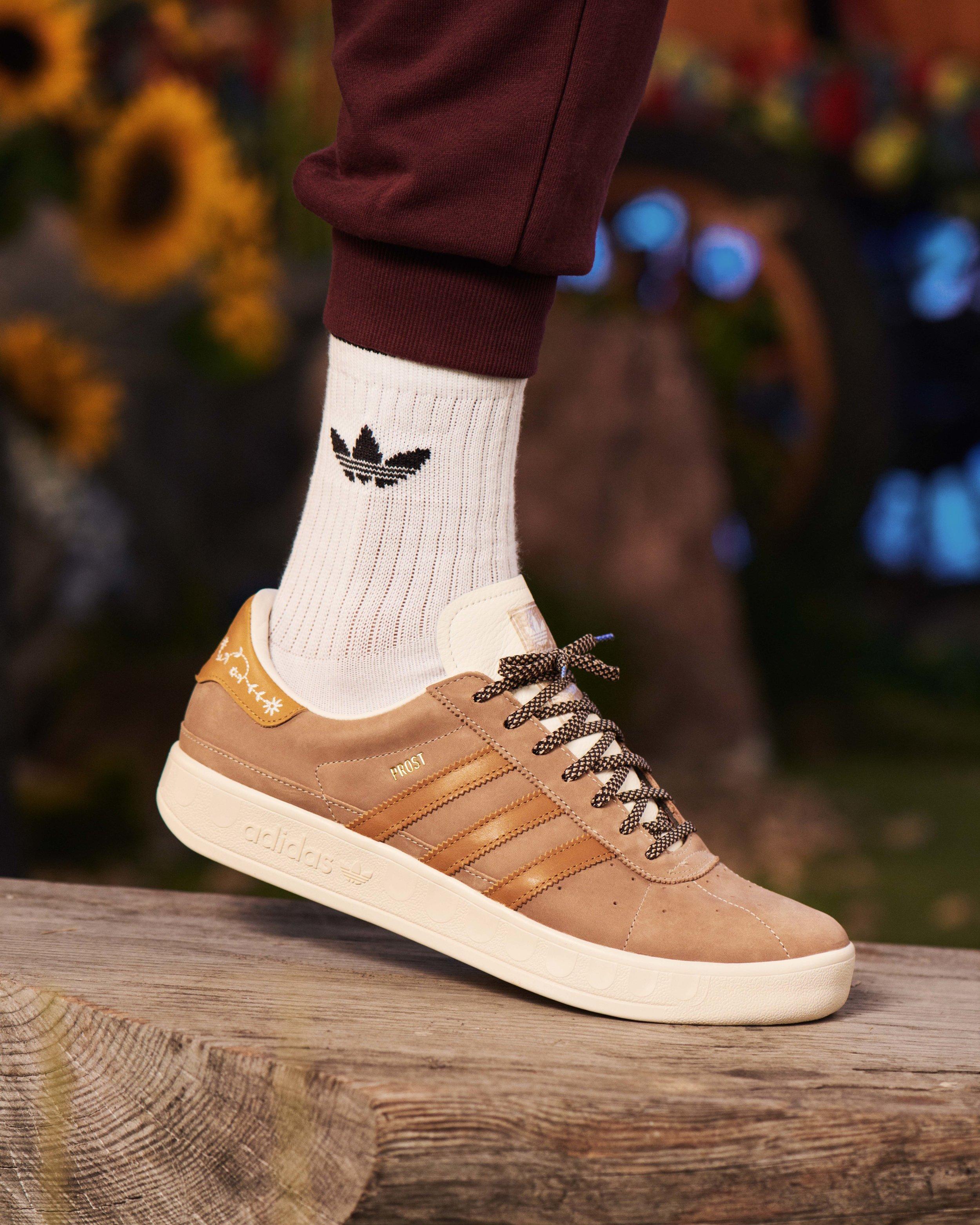 Adidas_MIG_Beige-2.jpg