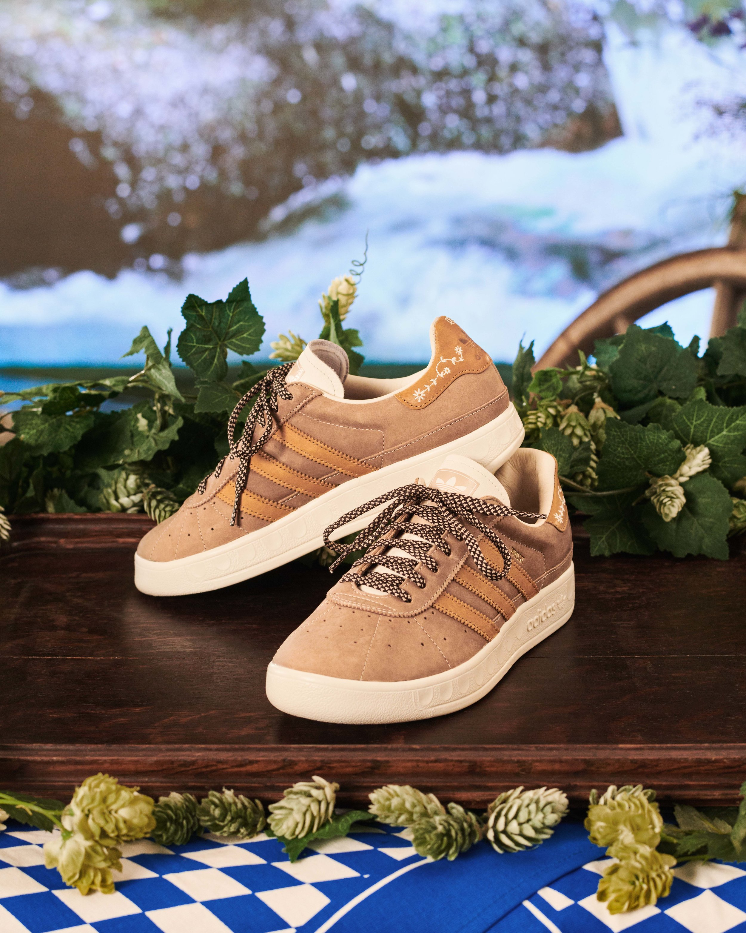 Adidas_MIG_Beige-6.jpg