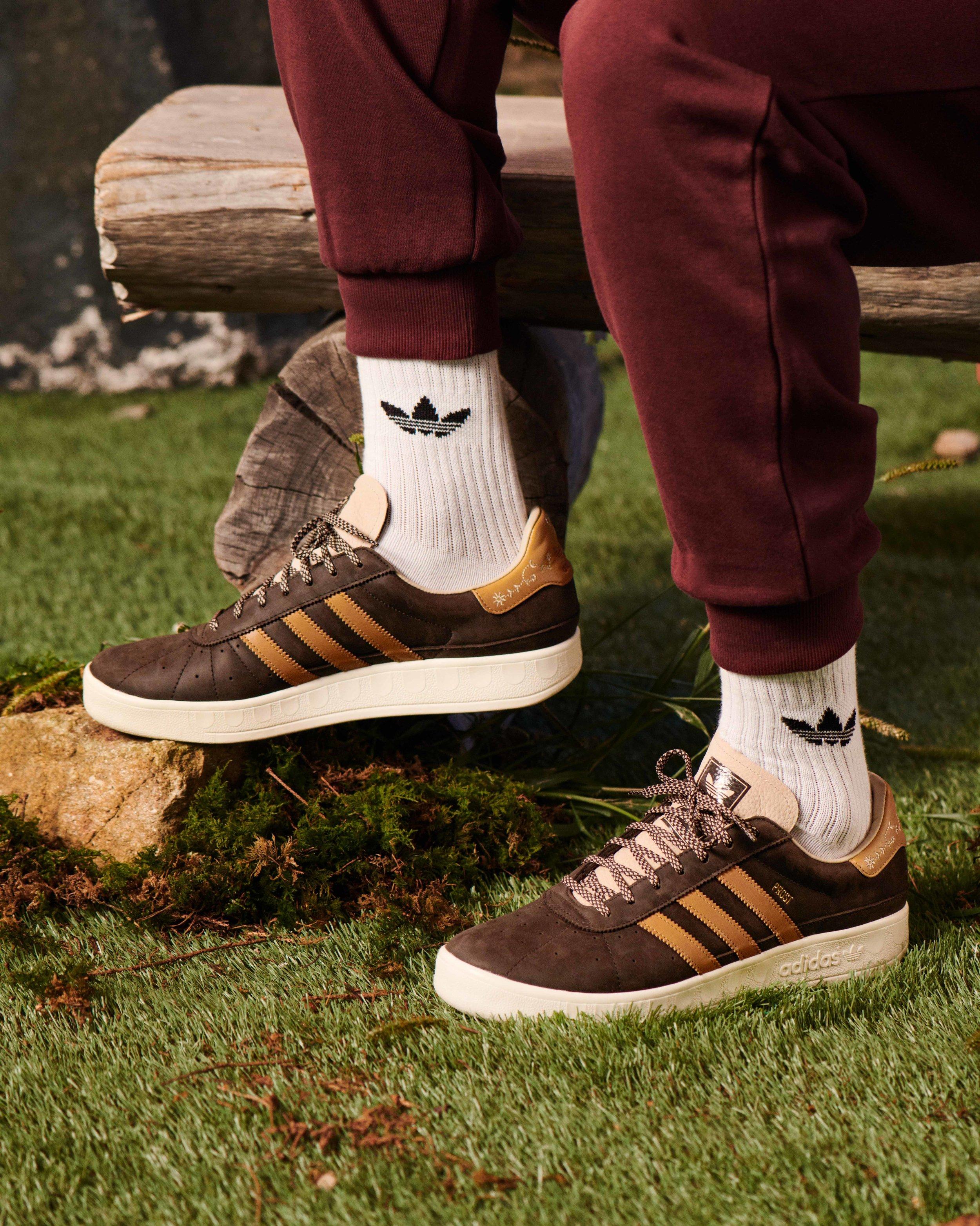 Adidas_MIG_Dark-Brown-3.jpg