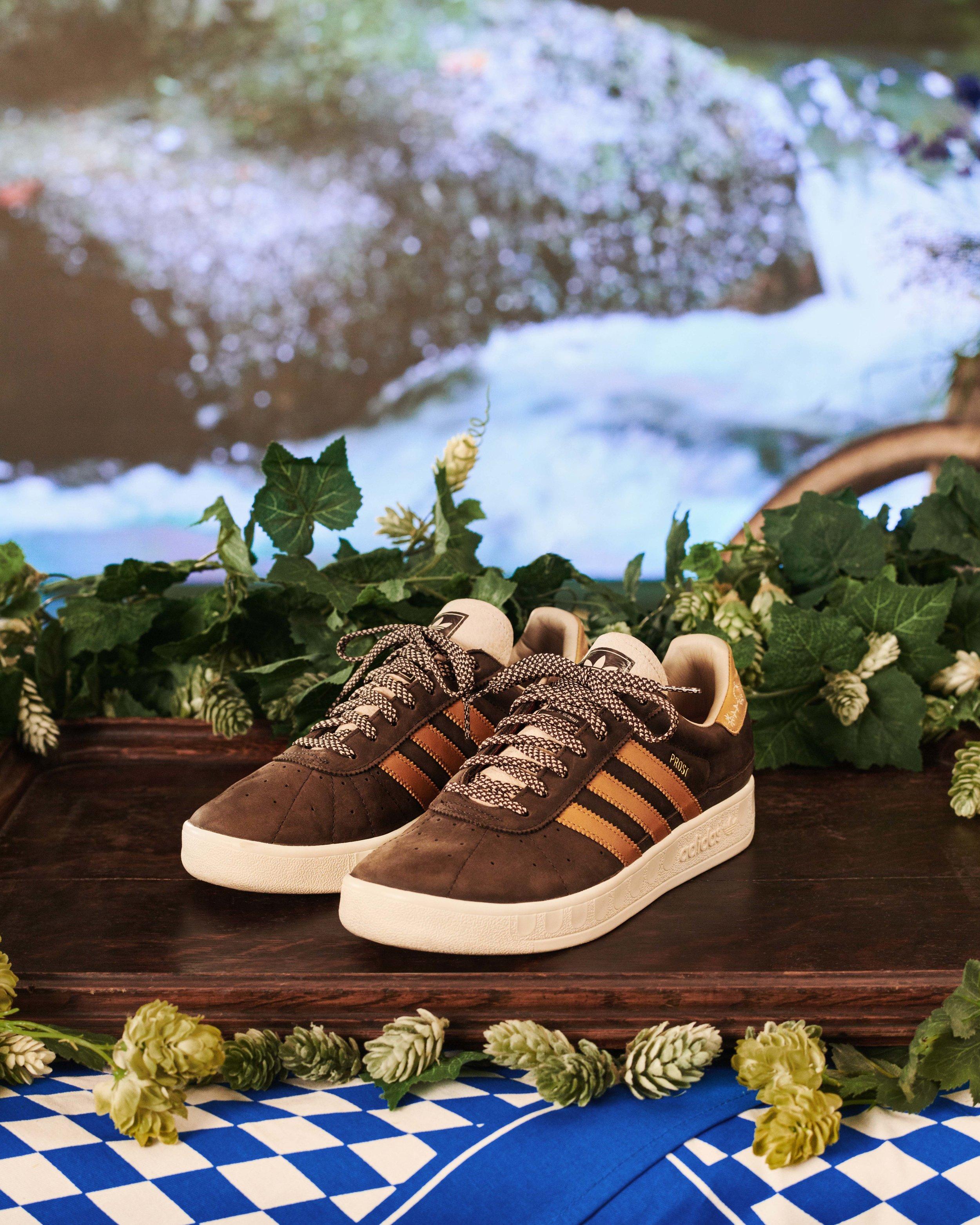 Adidas_MIG_Dark-Brown-4.jpg