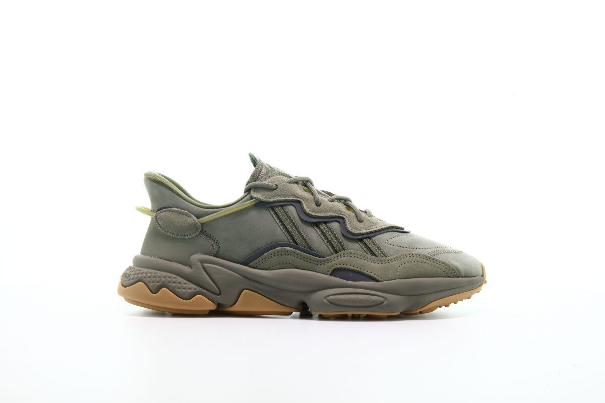 afew-store-sneaker-adidas-ozweego-trace-cargo-nightcargo-rawkhaki-32.jpg