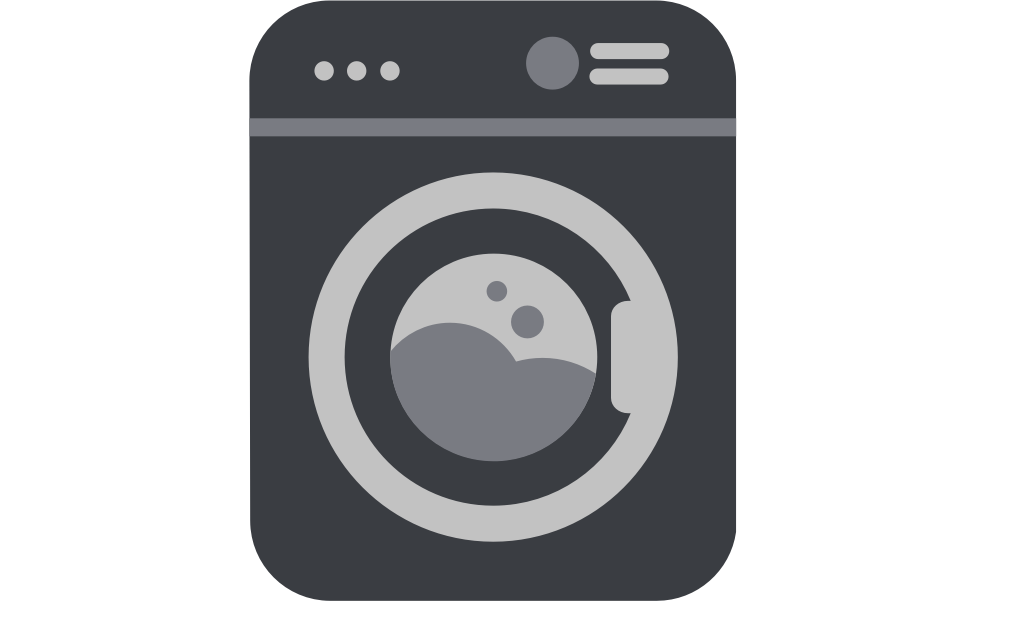 ORGANIC. TO CLEAN YOUR CLOTHES, WE USE EM TECHNOLOGY & NON-PERC DRY CLEANING BACTERIAL SOAPS.