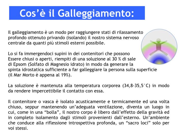 Immagini per Sito Presentazione per sito web rev3 Key Note.003.jpg