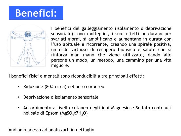 Immagini per Sito Presentazione per sito web rev3 Key Note.004.jpg