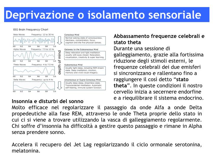 Immagini per Sito Presentazione per sito web rev3 Key Note.007.jpg