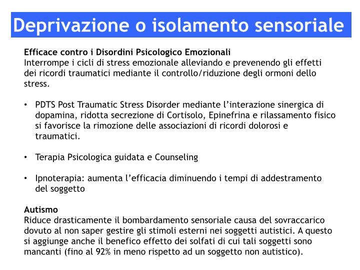 Immagini per Sito Presentazione per sito web rev3 Key Note.009.jpg