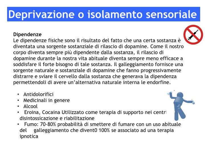 Immagini per Sito Presentazione per sito web rev3 Key Note.010.jpg
