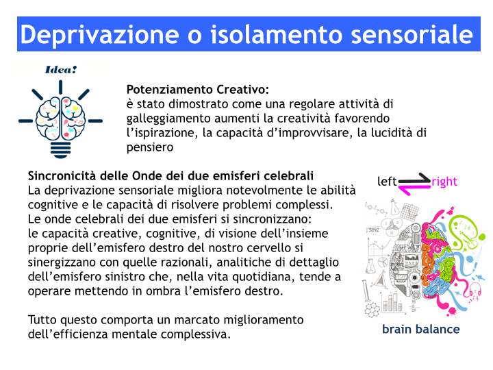 Immagini per Sito Presentazione per sito web rev3 Key Note.011.jpg
