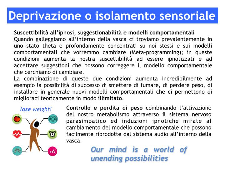 Immagini per Sito Presentazione per sito web rev3 Key Note.013.jpg