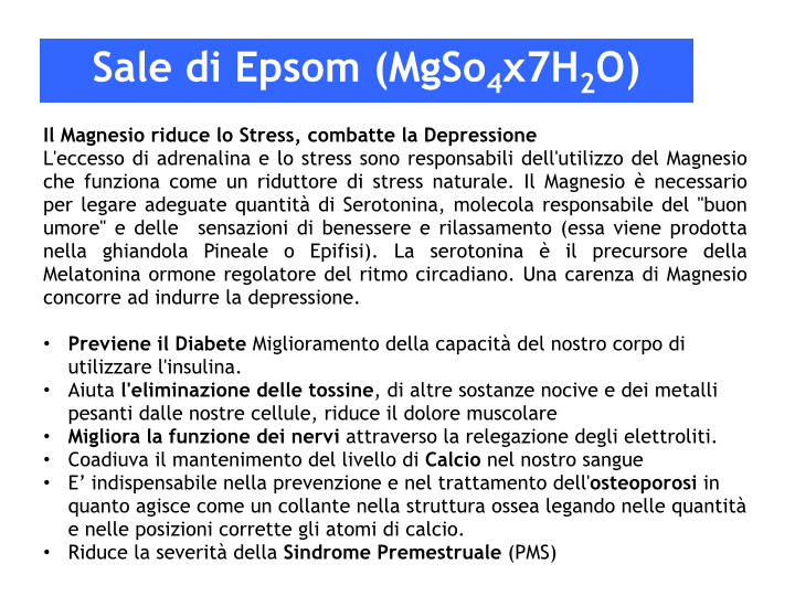 Immagini per Sito Presentazione per sito web rev3 Key Note.015.jpg