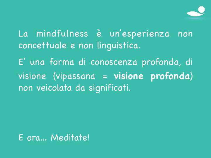 presentazione-mindfulness.014.jpg