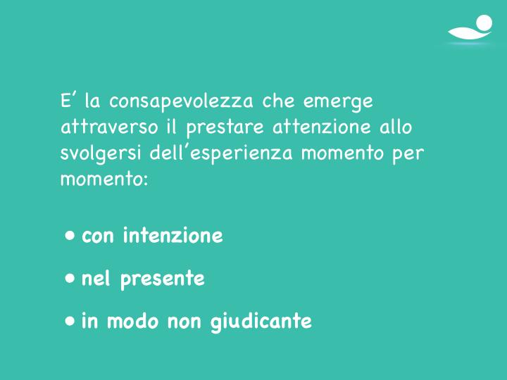 presentazione-mindfulness.004.jpg