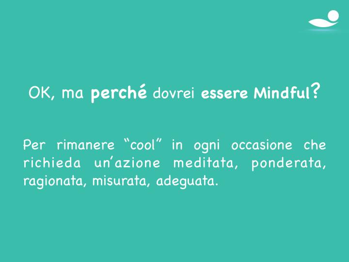 presentazione-mindfulness.005.jpg