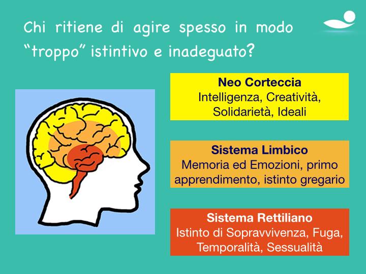 presentazione-mindfulness.006.jpg