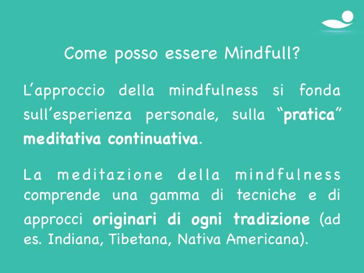 presentazione-mindfulness.010.jpg