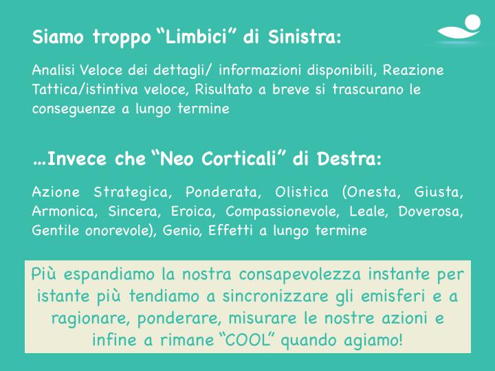 presentazione-mindfulness.008.jpg