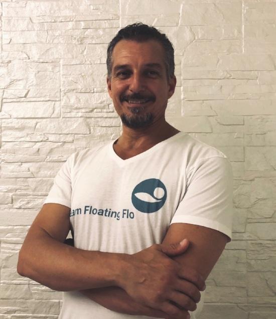 Fabio Scotini