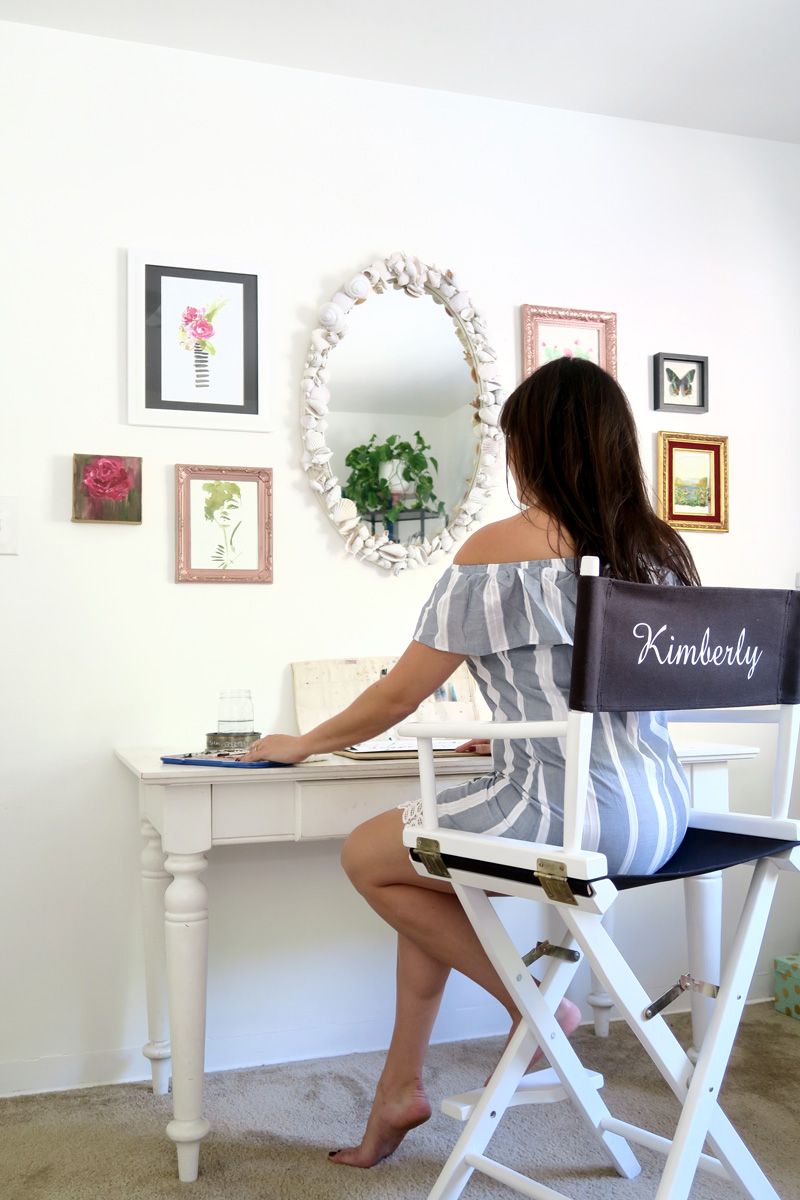 kimberly-ladyfolk-studio.jpg