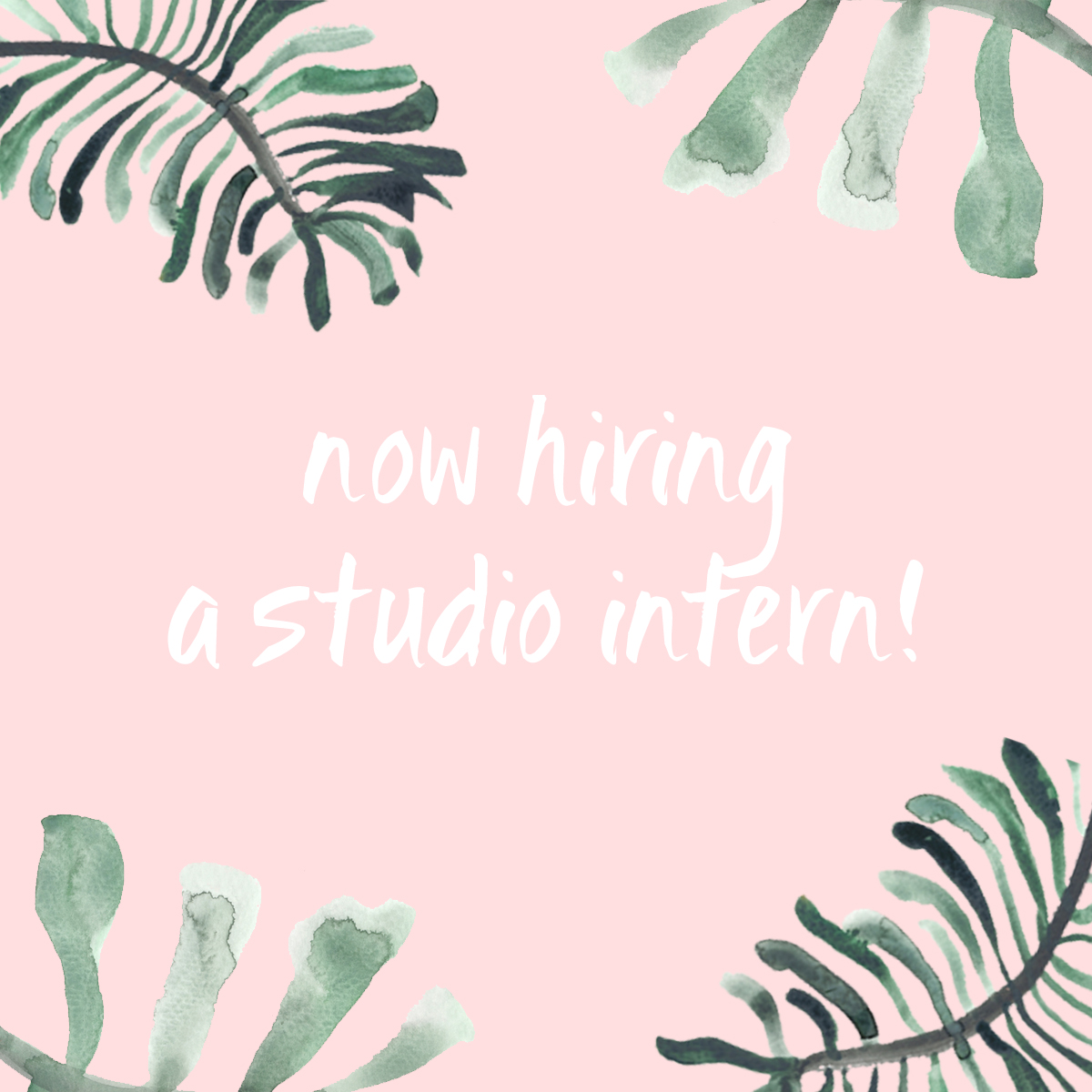 now-hiring-studio-intern-ladyfolk.jpg
