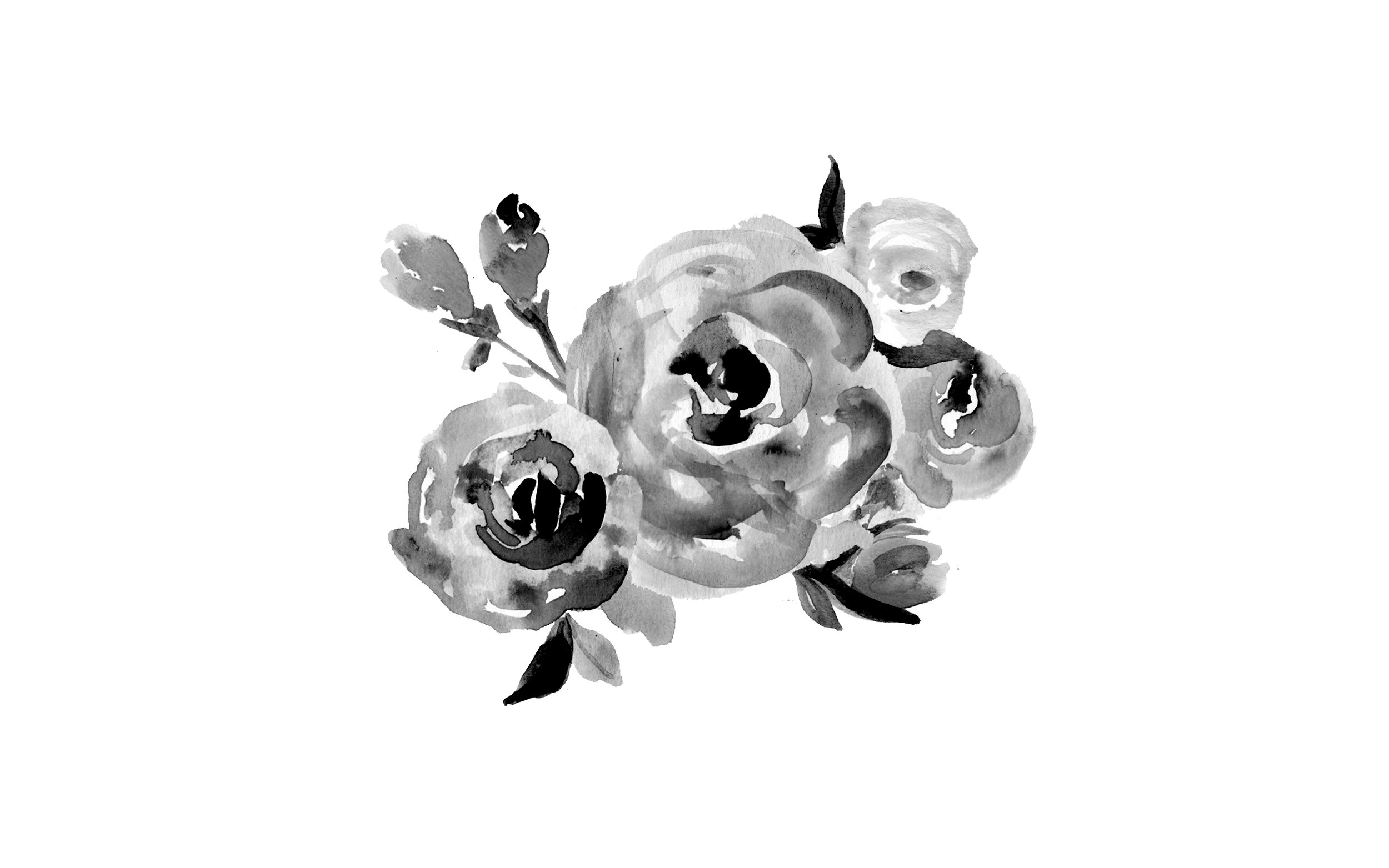 oct-desktop-art-blk-roses.jpg