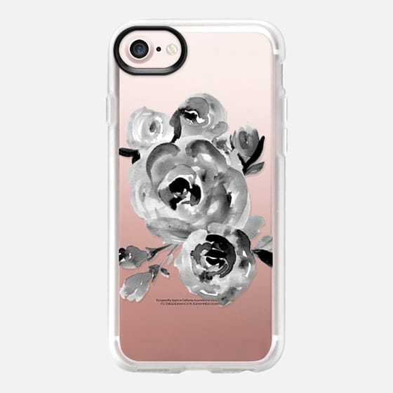 4817220_iphone7__color_rose-gold_298604.png.560x560.m80.jpg