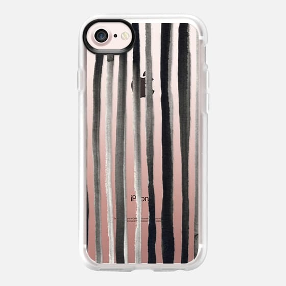 4817231_iphone7__color_rose-gold_298604.png.560x560.m80.jpg