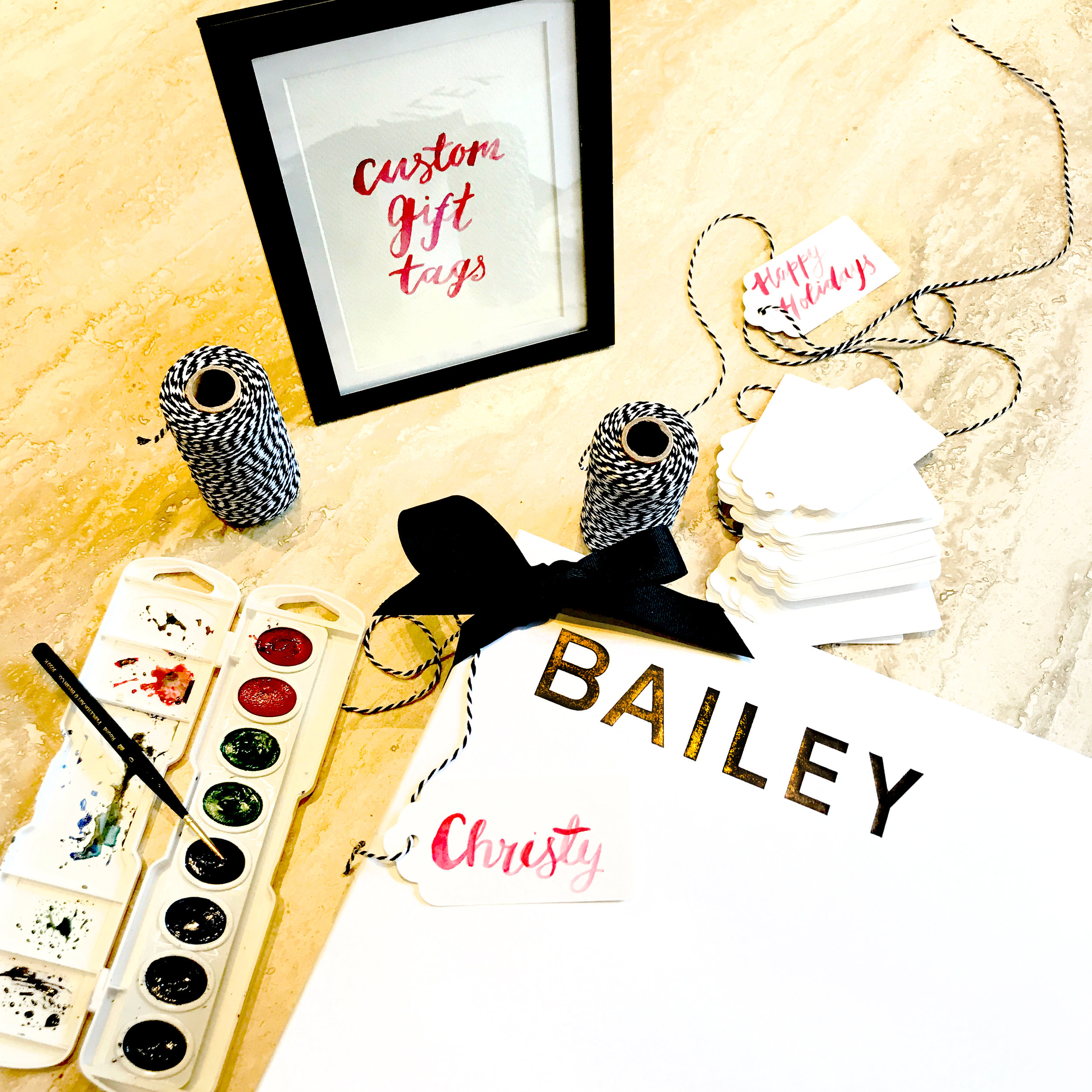 bailey-44-custom-holiday-gift-tags.jpg