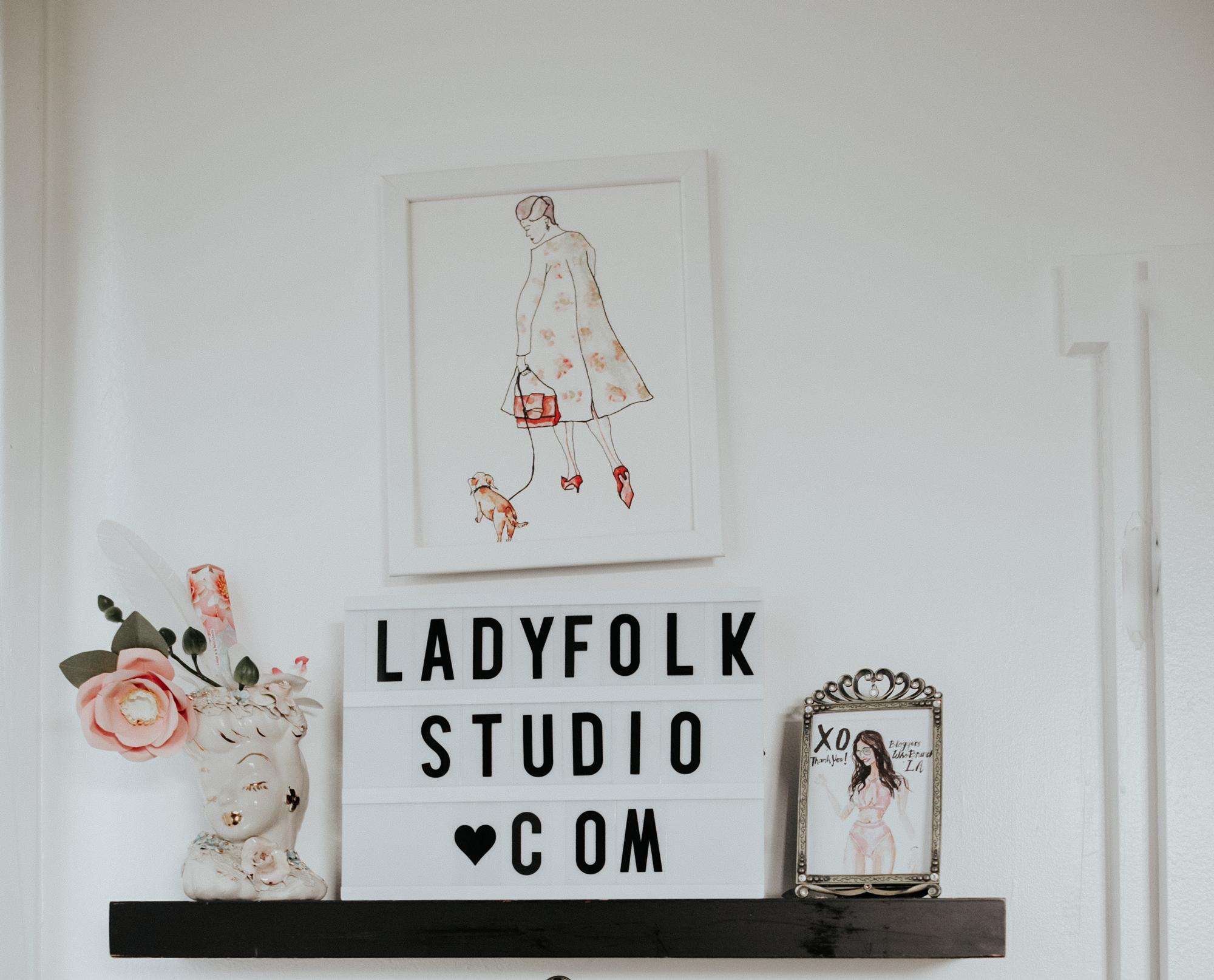 LadyfolkStudio-small-art-dogwalk.jpg