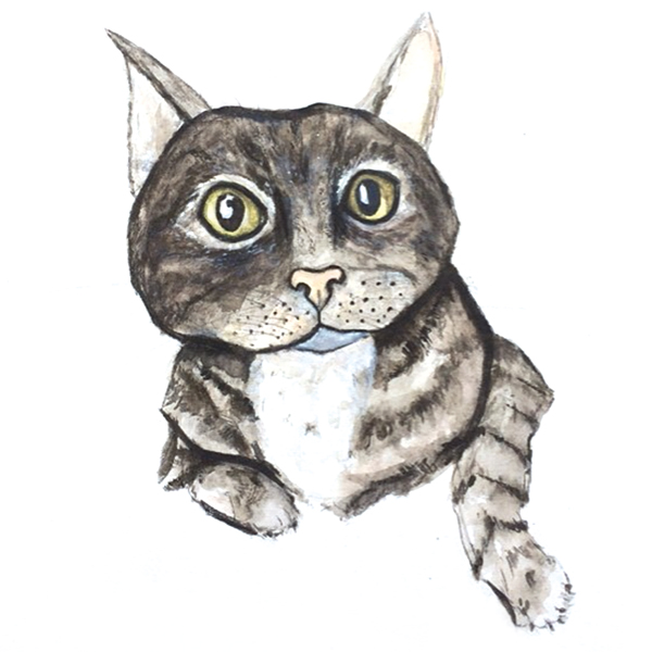 pet-portrait-miley-600x600.jpg