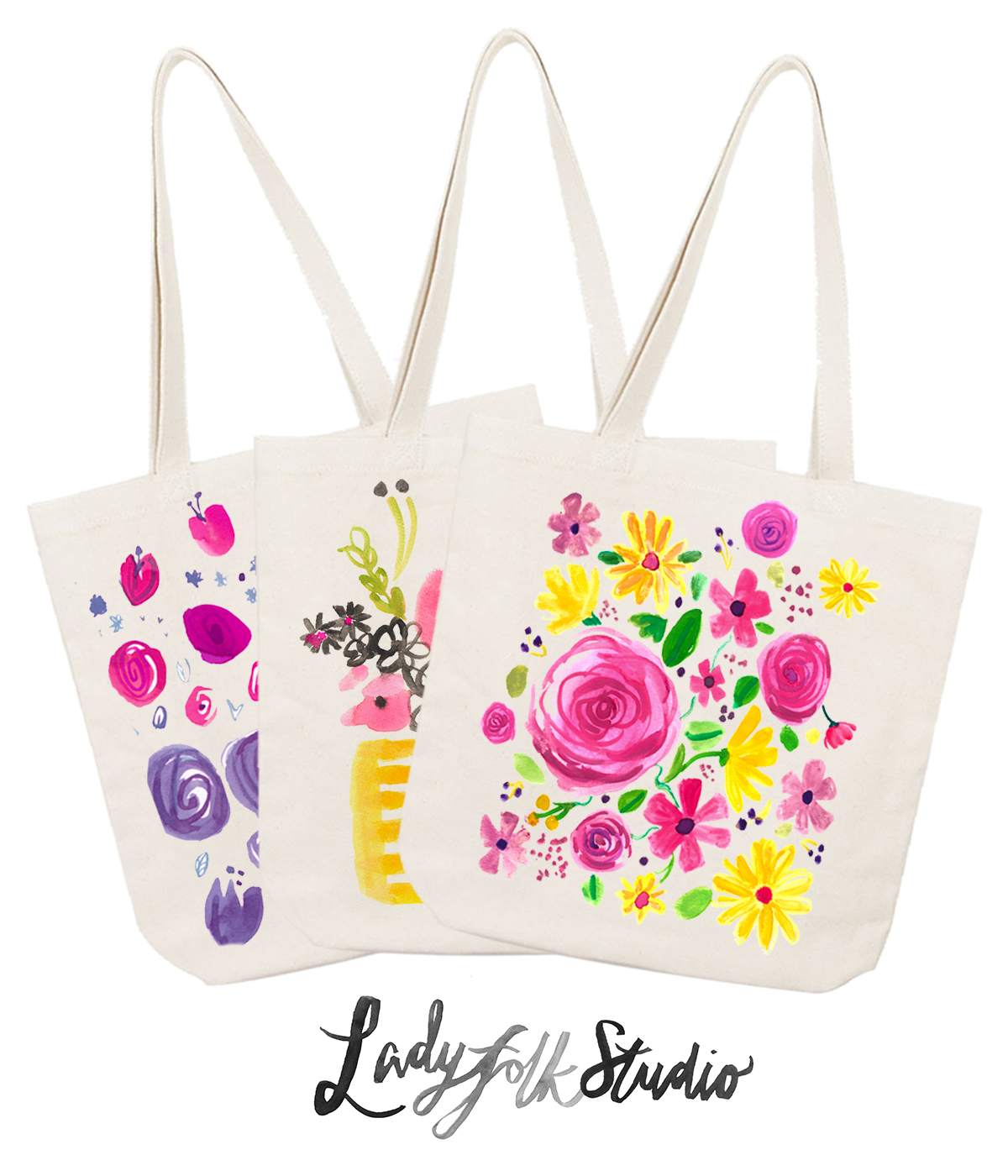 LadyfolkStudio-watercolor-tote-workshop-blog-1.jpg