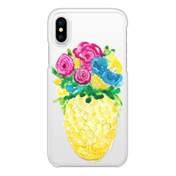 Ladyfolk-Studio-summer-iphone-case-4.jpg