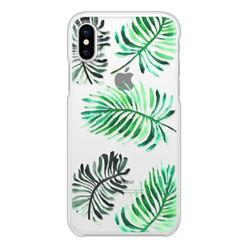 Ladyfolk-Studio-summer-iphone-case-5.jpg