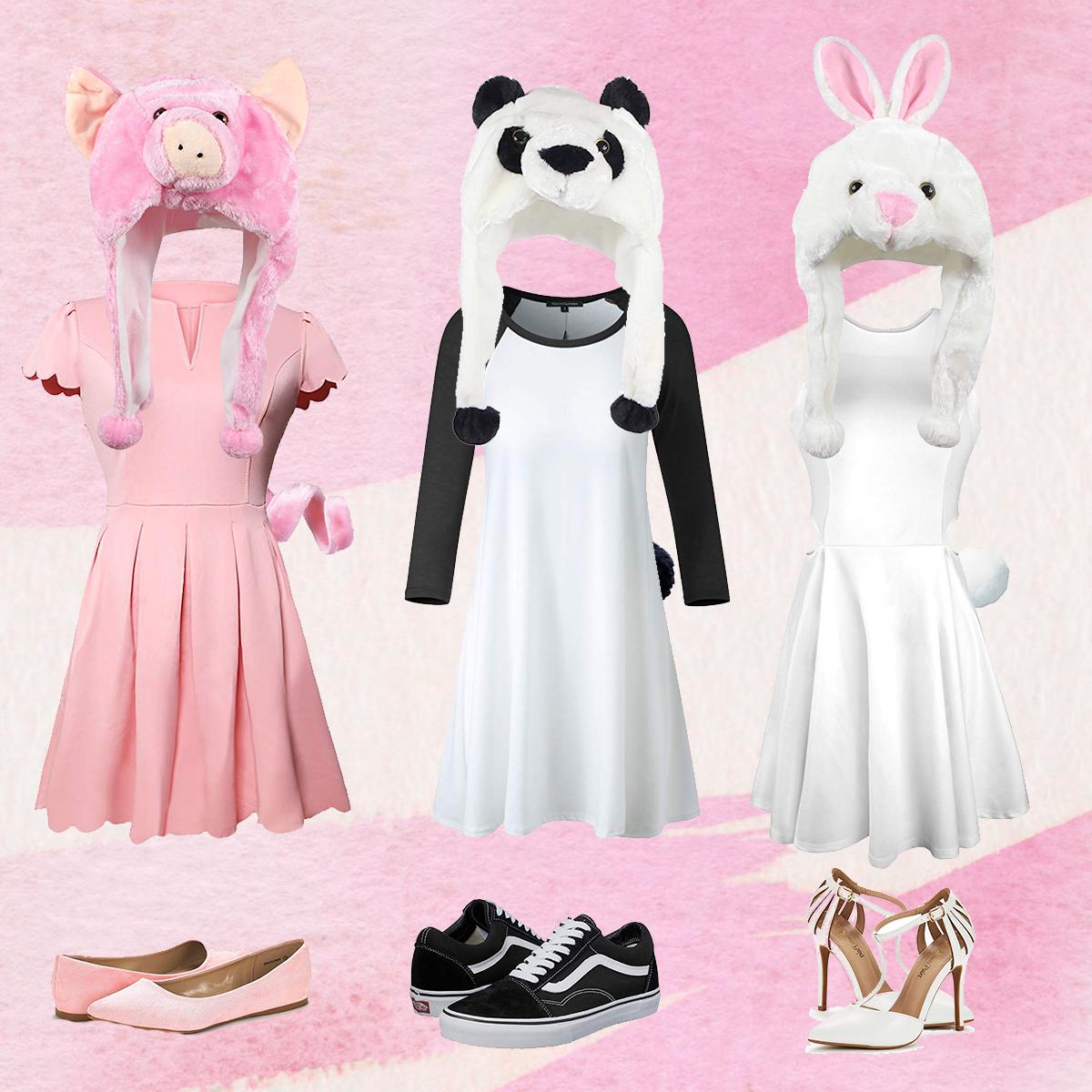 ladyfolk-studio-halloween-costumes.jpg
