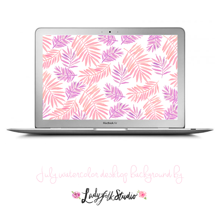 LadyfolkStudio-July-desktop-watercolor-art-mockup.jpg