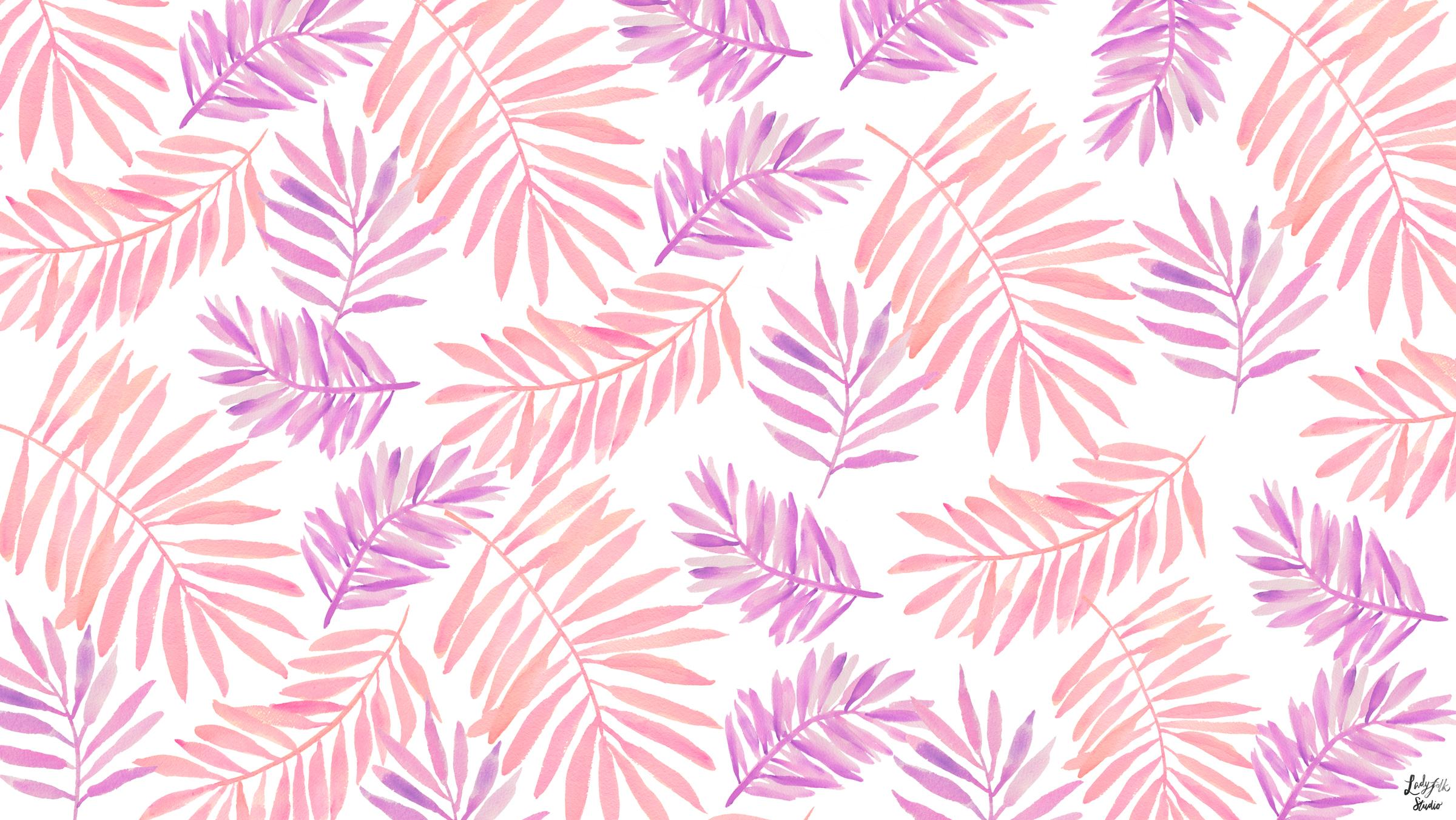 LadyfolkStudio-July-desktop-watercolor-art.jpg